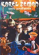 Karel Zeman dětem (1980)