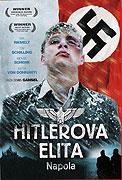 Napola: Hitlerova elita _ Napola - Elite für den Führer (2004)