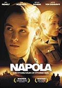 Poster undefined          Napola - Elite für den Führer