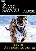 Život savců _ The Life of Mammals (2002)