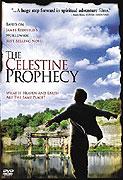 Celestinské proroctví _ The Celestine Prophecy (2006)