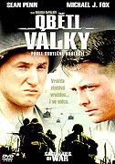 Oběti války _ Casualties of War (1989)