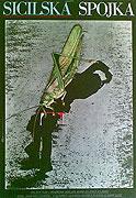 Poster undefined         Sicilská spojka
