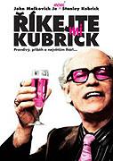 Říkejte mi Kubrick _ Colour Me Kubrick (2005)