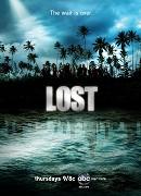 Poster undefined          Ztraceni (TV seriál)