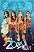 Zoey 101 (TV seriál) (2005) | ČSFD.cz