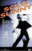 Poster k filmu        Sólo pro Sunny