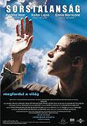 Člověk bez osudu _ Sorstalanság (2005)