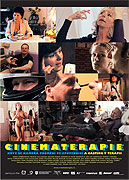 Cinematerapie