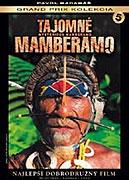 Tajuplné Mamberamo (2000)