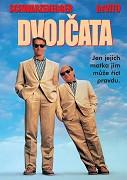 Poster undefined          DvojÄata