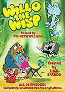 Bludička _ Willo the Wisp (TV seriál) (1981)