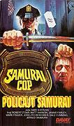 Policajt samurai