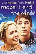 Zamilovaní blázni _ Mozart and the Whale (2005)