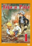 Jája a Pája (1987)