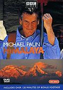Do Himálaje s Michaelem Palinem _ Himalaya with Michael Palin (2004)