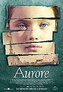 Aurore (2005)