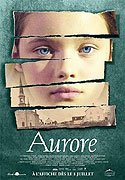 Aurore 2005