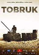 Spustit online film zdarma Tobruk