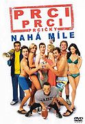 Prci, prci, prcičky 5 HD Nahá míle (2006)