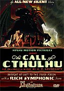 Volání Cthulhu (2005)