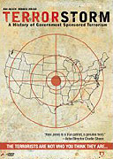 TerrorStorm: A History of Government-Sponsored Terrorism (2006)