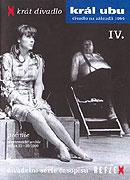 Král Ubu (divadelní záznam) (1968)