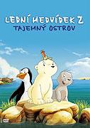 Lední medvídek 2: Tajemný ostrov