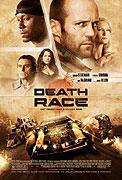 Rallye Smrti