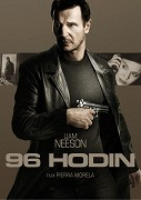 Poster undefined         96 hodin