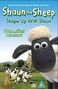 Ovečka Shaun _ Shaun the Sheep (2007)