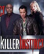 Instinkt zabijáka / Killer Instinct (TV seriál) (2005 ...