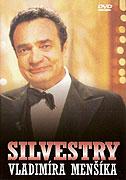 Silvestry Vladimíra Menšíka (TV pořad) (1993)