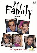 Moje rodina _ My Family (2000)
