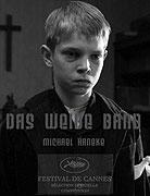 Das Weise Band (2009)