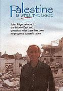 Palestina je stále problém _ Palestine Is Still the Issue (2003)