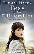 Poster undefined          Tess z rodu D'Urbervillů (TV seriál)