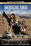 Mongolsko - Ve stínu Čingischána (2010)