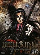 Hellsing IV
