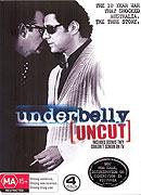 Poster k TV seriálu        Underbelly (TV seriál)