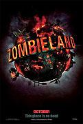 https://www.csfd.cz/film/252091-zombieland/komentare/