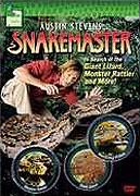 Austin Stevens - Pán hadů _ Snakemaster (2004)