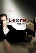 Lie To Me (2009)