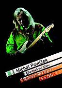 Michal Pavlíček - Beatová síň slávy (koncert) (2006)