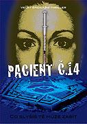 Pacient č. 14 _ The Eavesdropper (2004)