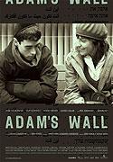 Adamova zeď _ Adam´s Wall (2008)