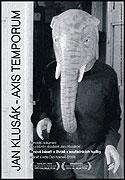 Jan Klusák - Axis Temporum
