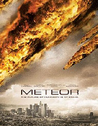 Poster undefined          Asteroid Kassandra (TV film)