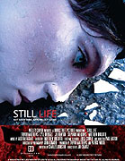 Still Life (2005)