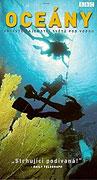 Oceány _ Oceans (2008)